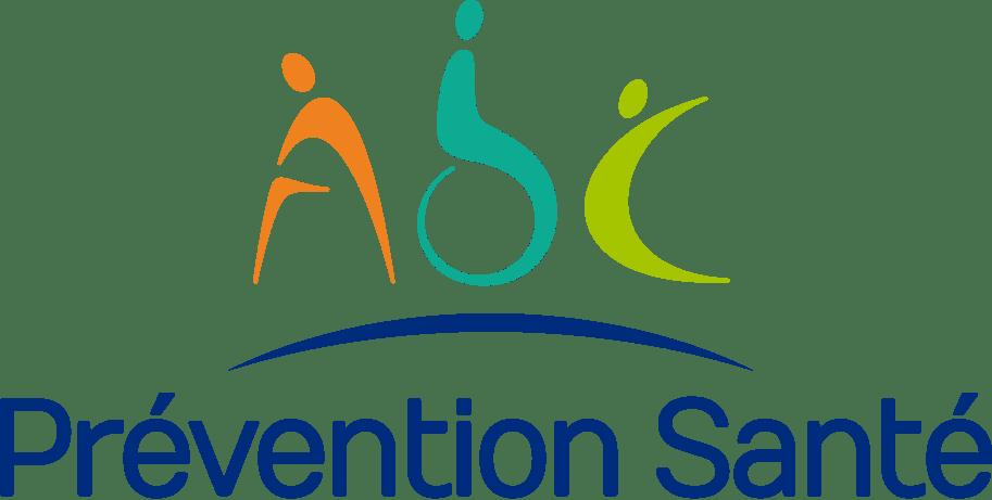 ABC Prévention Santé