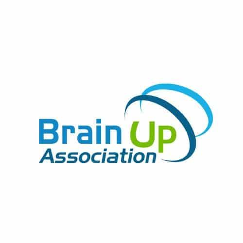 brainupasso