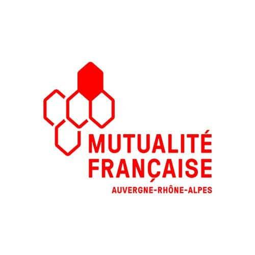 mutualite